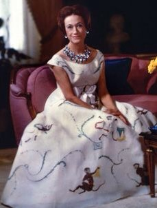 Fashion Icon The Duchess of Windsor