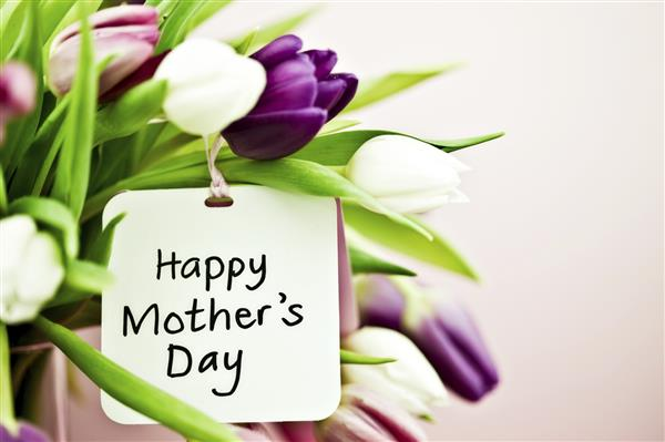 MOTHER'S DAY 2018 ; UNIQUE GIFTS THAT YOUR MOM WILL LOVE